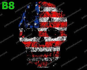 American Skull.jpg
