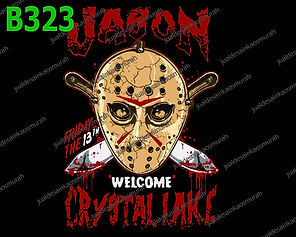 Welcome Crystal Lake.jpg