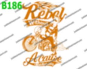Rebel Rockabilly.jpg