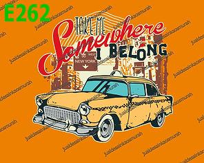 Somewhere I Belong.jpg
