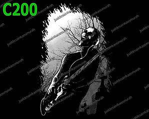 Midnight Rock.jpg