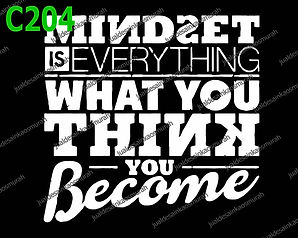 Mindset is Everything.jpg