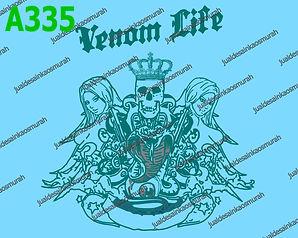 Venom Life.jpg