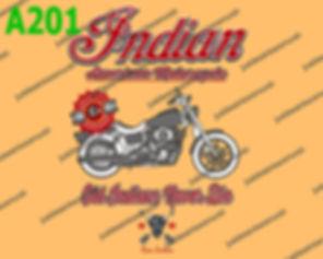 Indian American Motorcycle.jpg