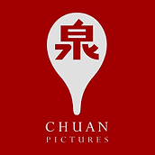 Chuan Pictures - Video Production Company