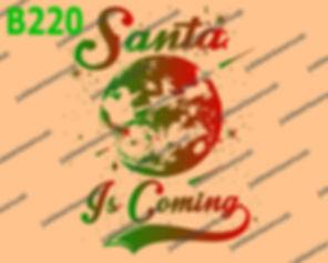 Santa Is Coming.jpg