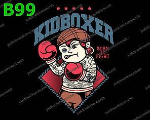 Kidboxer.jpg