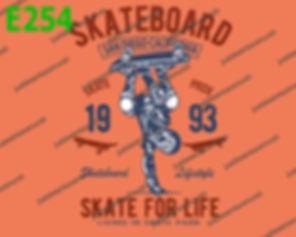 Skate for Life.jpg