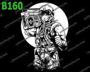 Pilot Fighter Boombox.jpg