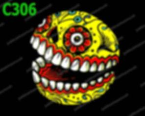 Sugarskull Pacman.jpg