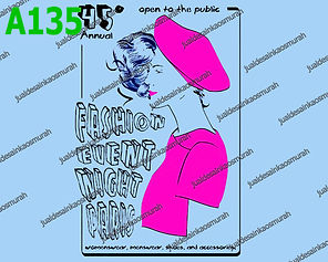 Fashion Poster.jpg