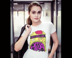 You Smell Like Pizza P2.jpg