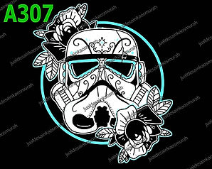 Stormtrooper Muerto.jpg