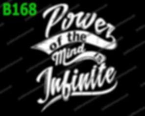Power of the Infinite.jpg