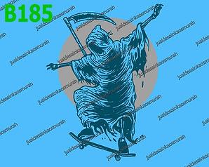 Reaper Skater.jpg