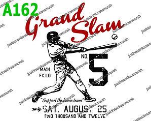 Grand Slam.jpg
