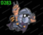 Super Shredder.jpg