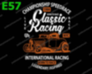 Classic Racing.jpg