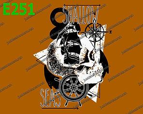 Shallow Seas.jpg