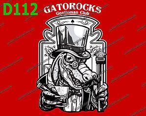 Gatorocks.jpg
