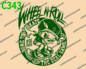 Wheel N Roll.jpg