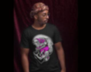 DJ Rex P1.jpg