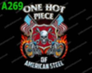 One Hot Piece.jpg