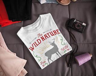 Wild Nature P1.jpg