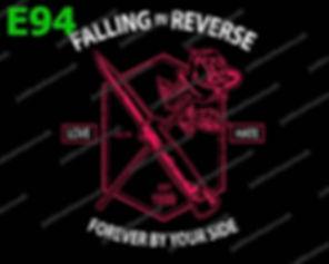 Falling in Reverse.jpg