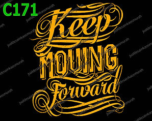 Keep Moving Forward.jpg