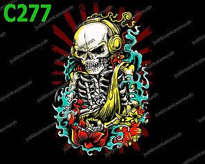 Rock Never Dies.jpg