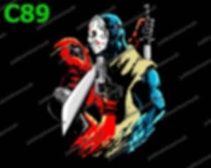 Deadpool Vs Jason.jpg