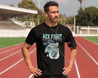 Mix Fight P1.jpg