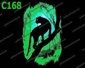 Jungle Tales.jpg