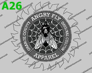 Angry Fly.jpg