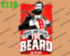 Have No Fear The Beard is Here.jpg