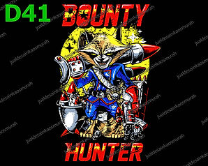 Bounty Hunter.jpg