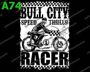 Bull City.jpg