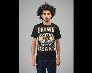 Brown Bears Preview1.jpg