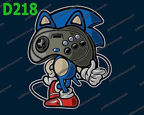 Player Head.jpg