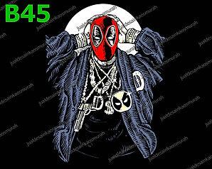 Deadpool Gangsta.jpg