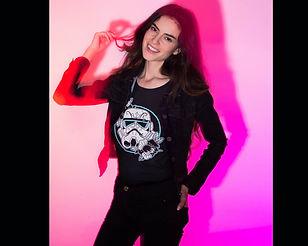 Stormtrooper Muerto P2.jpg
