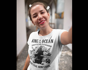 King of the Ocean P2.jpg