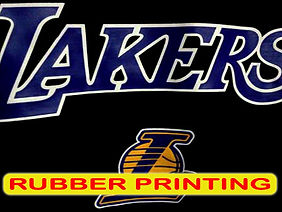 screen printing, silkscreen print, manual printing, t-shirt printing