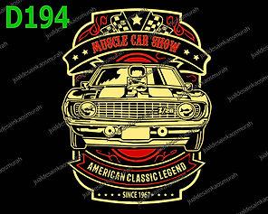 Muscle Car Show.jpg
