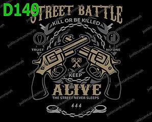 Keep Alive.jpg