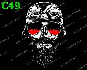 Bone Rider.jpg