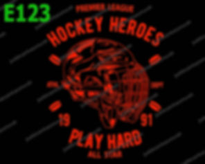 Hockey Heroes.jpg