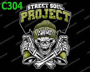 Street Soul Project.jpg