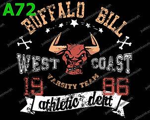 Buffalo Bill.jpg